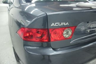 2006 Acura TSX Navi Kensington, Maryland 108