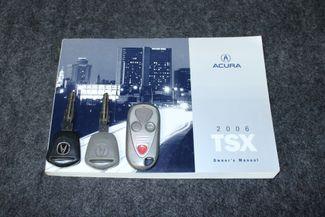 2006 Acura TSX Navi Kensington, Maryland 110