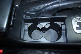 2006 Acura TSX Navi Kensington, Maryland 66