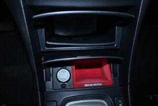2006 Acura TSX Navi Kensington, Maryland 68