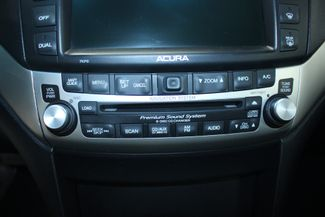 2006 Acura TSX Navi Kensington, Maryland 69
