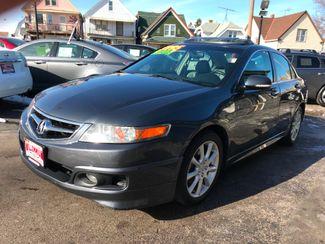 2006 Acura TSX    city Wisconsin  Millennium Motor Sales  in , Wisconsin