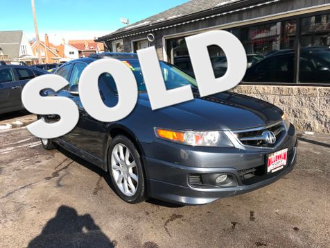 2006 Acura TSX   in , Wisconsin