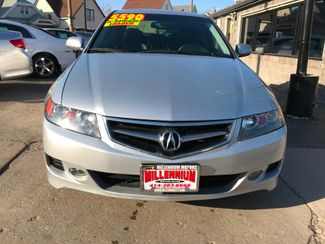 2006 Acura TSX    city Wisconsin  Millennium Motor Sales  in , Wisconsin