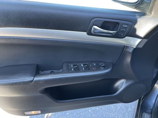 2006 Acura TSX Sedan 4D in Missoula, MT 59801