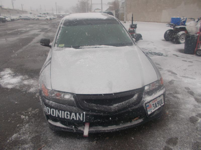 2006 Acura TSX   in Salt Lake City, UT