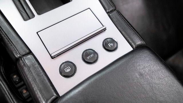 2006 Aston Martin DB9 Volante in Dallas, TX 75229
