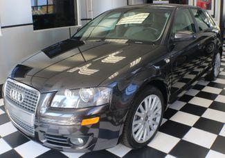 2006 Audi A3 w/Premium Pkg in Pompano, Florida 33064