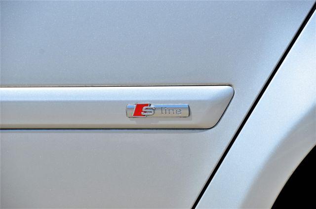 2006 Audi A3 S-Line in Reseda, CA, CA 91335