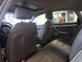 2006 Audi A4 2.0t Quattro SHARP, ONE OWNER, NO ACCIDENT GEM Saint Louis Park, MN 4