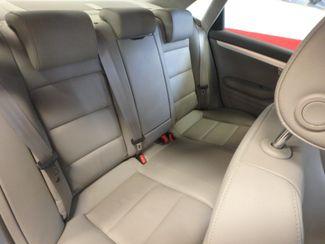 2006 Audi A4 2.0t Quattro SHARP, ONE OWNER, NO ACCIDENT GEM Saint Louis Park, MN 5