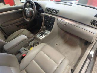 2006 Audi A4 2.0t Quattro SHARP, ONE OWNER, NO ACCIDENT GEM Saint Louis Park, MN 6
