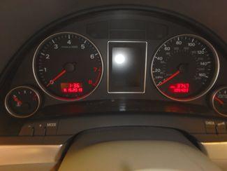 2006 Audi A4 2.0t Quattro SHARP, ONE OWNER, NO ACCIDENT GEM Saint Louis Park, MN 11