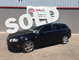 2006 Audi A4 3.2L in Albuquerque New Mexico, 87109