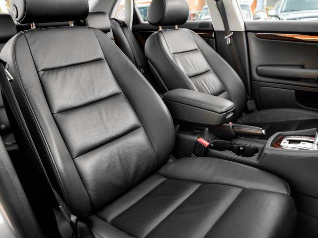 2006 Audi A4 3.2L Burbank, CA 10