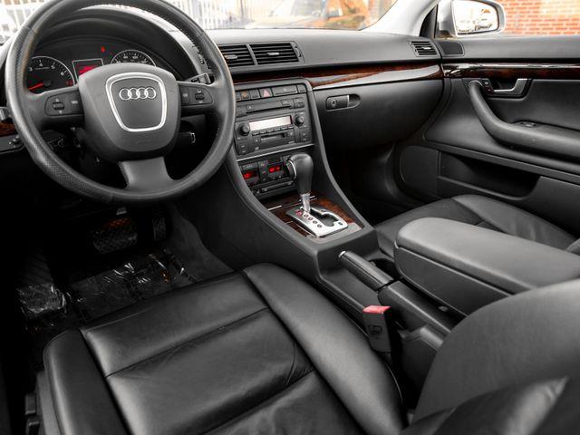 2006 Audi A4 3.2L Burbank, CA 11