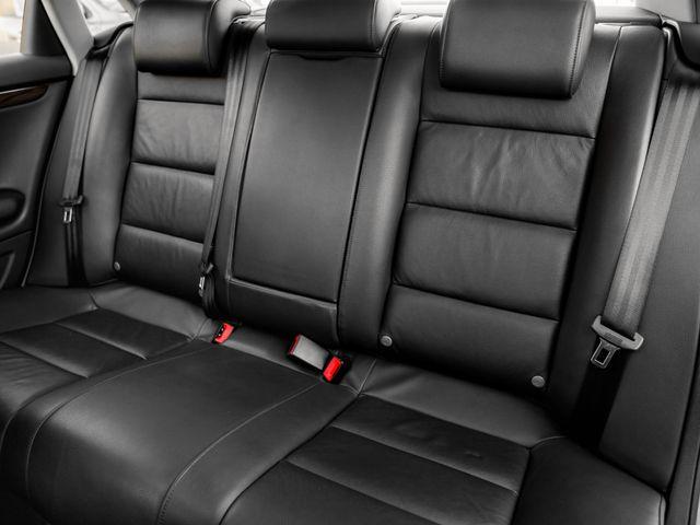2006 Audi A4 3.2L Burbank, CA 13
