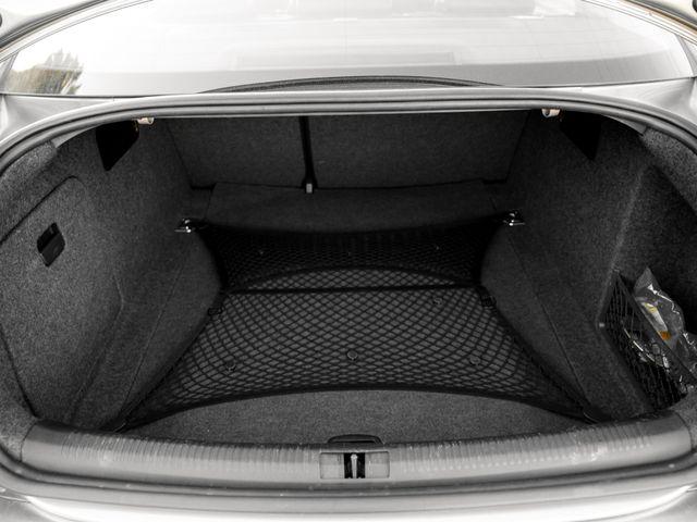 2006 Audi A4 3.2L Burbank, CA 15