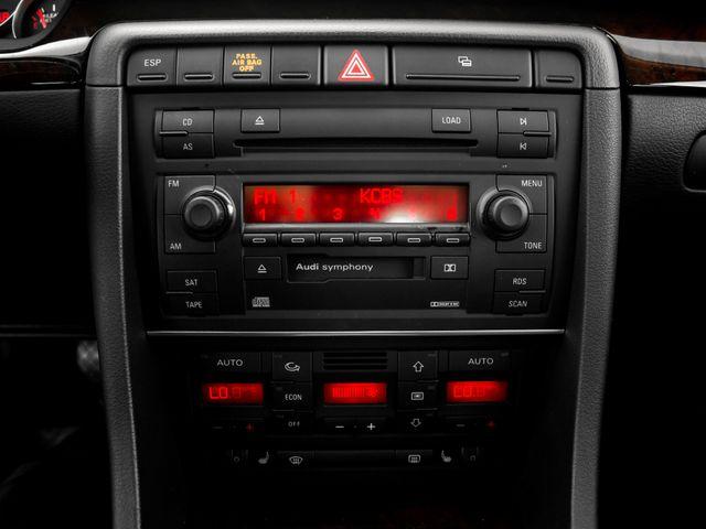 2006 Audi A4 3.2L Burbank, CA 16