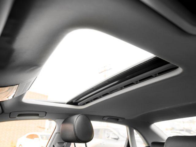 2006 Audi A4 3.2L Burbank, CA 20