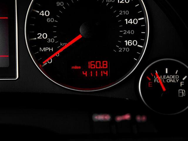 2006 Audi A4 3.2L Burbank, CA 24