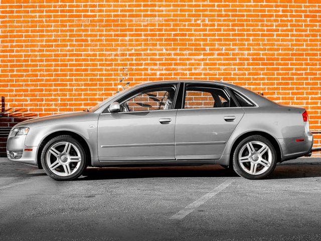 2006 Audi A4 3.2L Burbank, CA 5