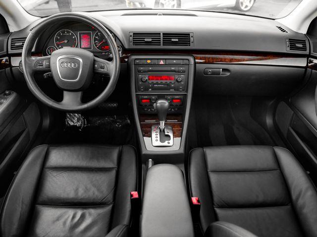 2006 Audi A4 3.2L Burbank, CA 8