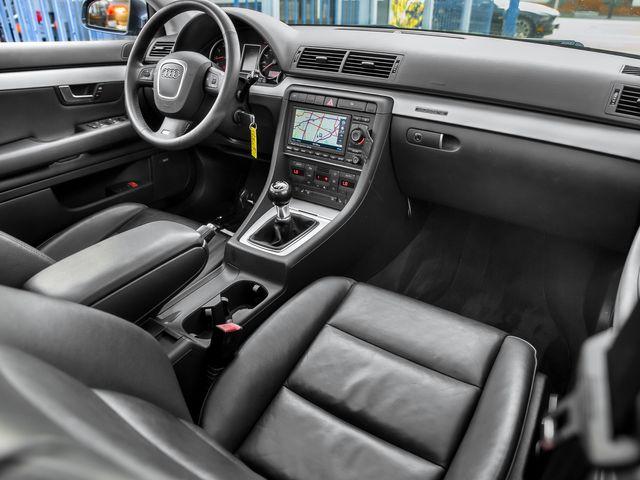 2006 Audi A4 3.2L Sline Burbank, CA 11