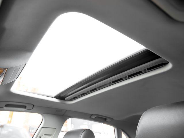 2006 Audi A4 3.2L Sline Burbank, CA 15