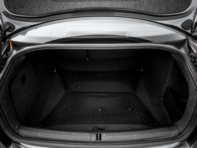 2006 Audi A4 3.2L Sline Burbank, CA 16