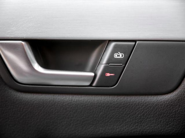 2006 Audi A4 3.2L Sline Burbank, CA 19