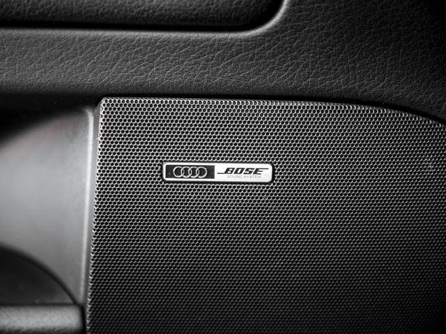 2006 Audi A4 3.2L Sline Burbank, CA 20
