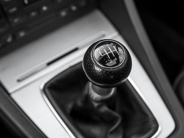 2006 Audi A4 3.2L Sline Burbank, CA 21