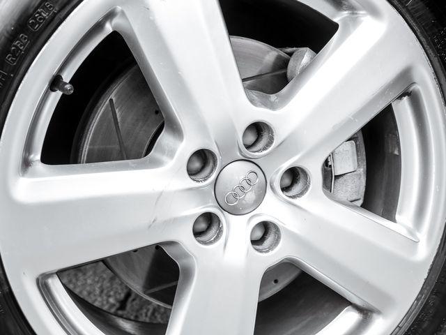2006 Audi A4 3.2L Sline Burbank, CA 26