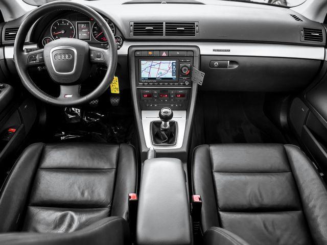 2006 Audi A4 3.2L Sline Burbank, CA 8