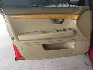 2006 Audi A4 2.0T Gardena, California 9