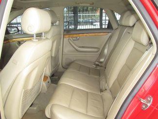 2006 Audi A4 2.0T Gardena, California 10