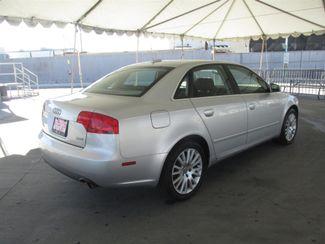 2006 Audi A4 2.0T Gardena, California 2