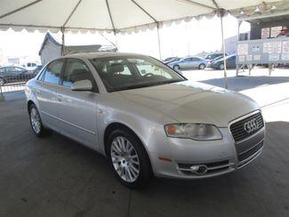 2006 Audi A4 2.0T Gardena, California 3