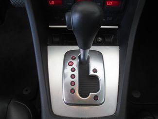 2006 Audi A4 2.0T Gardena, California 7