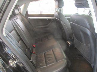 2006 Audi A4 2.0T Gardena, California 11