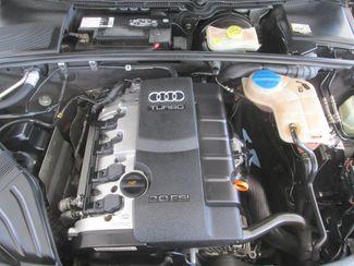 2006 Audi A4 2.0T Gardena, California 14