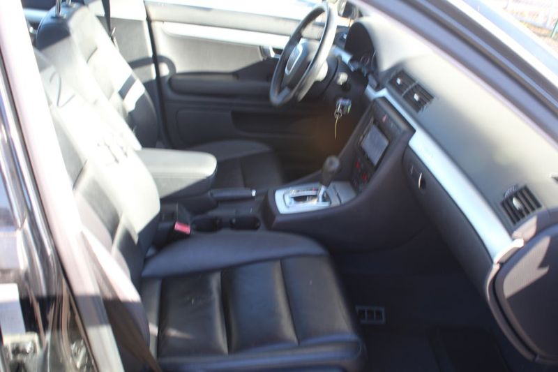 2006 Audi A4 20T  city MD  South County Public Auto Auction  in Harwood, MD