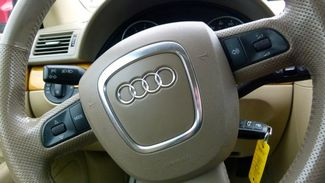 2006 Audi A4 2.0T Knoxville, Tennessee 23