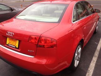 2006 Audi A4 2.0T Knoxville, Tennessee 6