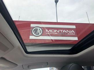 2006 Audi A4 20T  city Montana  Montana Motor Mall  in , Montana