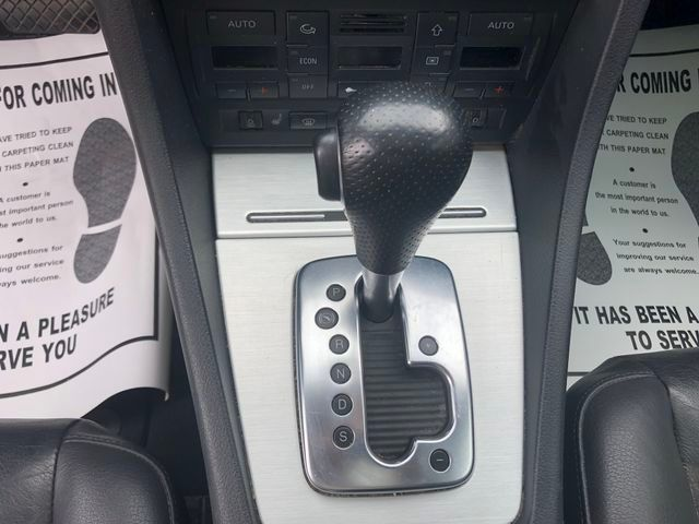 2006 Audi A4 2.0T in Missoula, MT 59801