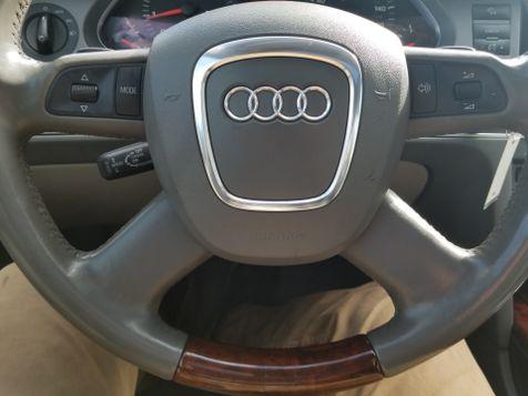 2006 Audi A6 3.2L | Champaign, Illinois | The Auto Mall of Champaign in Champaign, Illinois