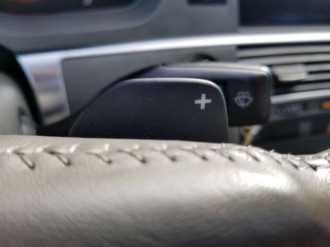 2006 Audi A6 3.2L   Champaign, Illinois   The Auto Mall of Champaign in Champaign, Illinois
