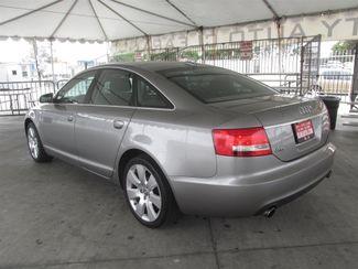 2006 Audi A6 3.2L Gardena, California 1